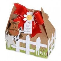 Enjoy a Little Horseplay Gift Box