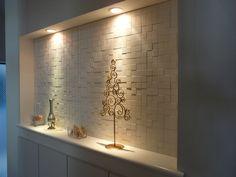 Ideas home decoracin ideas kitchen small interior design – Kirti Kuldeep Pawar - Home Decor Ceiling Design, Wall Design, House Design, Glass Partition Designs, Country Chandelier, Plafond Design, Entrance Foyer, Balcony Design, Home Decor Ideas