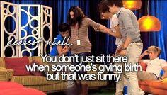 Niall.. :)