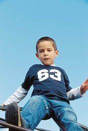 Rekenspellen: leuk en leerzaam | Kinderen Leren Rekenen