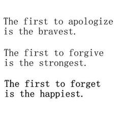 Be the first.