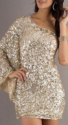 Bohochick For more details kindly inbox. Pretty Outfits, Pretty Dresses, Sexy Dresses, Casual Dresses, Short Dresses, Fashion Dresses, Glitter Dress, Sequin Dress, Gala Dresses