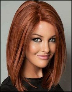 It is, in the first place, among the hair styles that all ladies love very much. Models that can create very different designs with hair colors like sweep and shadow are very cool. Canapés of long bob… Continue Reading → Inverted Bob Hairstyles, Haircuts For Long Hair, Straight Hairstyles, Cool Hairstyles, Modern Haircuts, Ladies Hairstyles, Teenage Hairstyles, Layered Hairstyles, Hairstyles 2018
