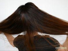 Curl Hair with Straighteners Step 1 Version 4.jpg