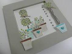 Résultats de recherche d'images pour «tuto carte Wood Textures Designer Series Paper Stack»