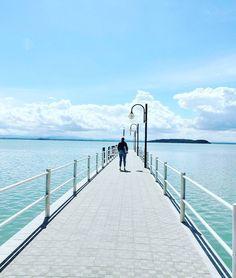 l'artista è il creatore di cose belle. Rivelare l'arte senza rivelare l'artista è il fine dell'arte  -Oscar Wilde  #lake #landscape #travel #amazing #picoftheday #igers #igersitalia #ig_italia #ig_captures #tv_living #igerseurope #vscocapture #sky #blue #italian_trips #ig_umbria #volgoumbria #igersumbria #gf_italy #folkitaly #click_vision #rsa_vsco #landscape_italy #paesaggiitaliani #italiainunoscatto #tv_landscapes #passionpassport #fotografi_italiani by kikien87