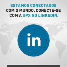 http://www.linkedin.com/company/782907?trk=tyah&trkInfo=tarId%3A1397238256006%2Ctas%3Aupx%2Cidx%3A1-1-1