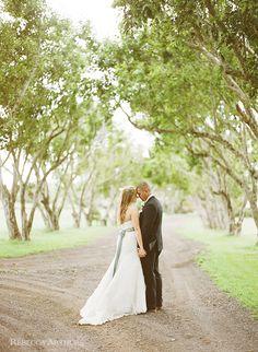 Puakea Ranch Hawaii Wedding Rebecca_Arthurs13