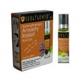 soulflower-aromatherapy-anxiety-relief-roll-on