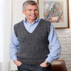 1000+ images about Mens knitting Pattern on Pinterest ...
