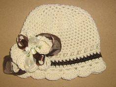 http://www.webchiem.com/2011/09/fashion-hats-for-kids-crochet-patterns.html