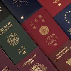 Counterfeit Money for sale online - Dark Wall Streets Passport Form, Stolen Passport, Passport Online, Passport Documents, Passport Services, Best Cryptocurrency Exchange, Buy Cryptocurrency, Quick Money, Ways To Earn Money