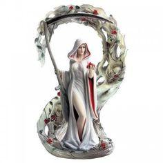 Nemesis Now Ravens appel Figurine d/écorative de style gothique 50,8 cm