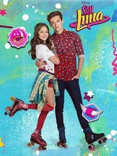 Read fotos soy luna from the story Soy Luna by german_iter (rubelangel is real with reads. Sou Luna Disney, Mesh Yoga Pants, Best Couple, Disney Channel, Cartoon Characters, Sons, Mexico, Pretty, Windows Phone
