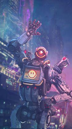 Gaming Wallpapers, Cute Wallpapers, Iphone Wallpapers, Iron Man Wallpaper, 3840x2160 Wallpaper, Xbox One, Character Art, Character Design, Warframe Art