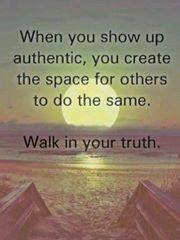 4404799d4df739062dc52cf9c49ed0c4--authentic-self-authentic-quotes.jpg