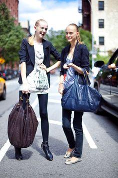 #FashionModels
