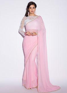 134f845745c6b Sari  Buy Designer Sarees Online – Latest Indian Saree Collection
