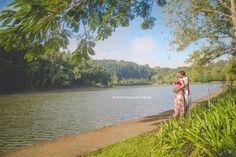 Doce Espera - Ensaio gestante   Fotografia de família   Fotografia Jaraguá do Sul   Parque Malwee   Andréia Fonseca Fotografia com amor