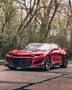 """Murdered Out Chevy Camaro SS Murdered Out Chevy Camaro SS""""},""""is_eligible_for_web_closeup"""":false,""""privacy"""":""""public Chevrolet Camaro, Camaro Car, 2014 Camaro, Cool Sports Cars, Sport Cars, Black Camaro, Living In Car, Black Truck, Lux Cars"""