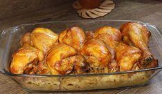 Nu veți mai coace pulpele de pui cu cartofi, ci doar cu această legumă! - Pentru Ea Chicken Wings, Food And Drink, Turkey, Bangs, Fringes, Turkey Country, Bangs Hairstyle, Pony, Buffalo Wings