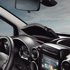 20 best Peugeot Partner Tepee images on Pinterest | Peugeot, Back ...