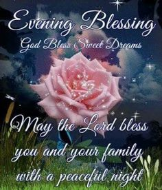 10 Good Evening & Good Night Images 10 of the most amazing and beautiful good evening & good night images. Good Night Prayer Quotes, Good Night Quotes Images, Beautiful Good Night Images, Good Night Messages, Good Night Friends Images, New Good Night Images, Good Night My Friend, Beautiful Gif, Beautiful Family