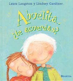 Children's Literature, Kids Education, Learn English, Childrens Books, Leo, Illustration Art, Classroom, Teaching, Fictional Characters