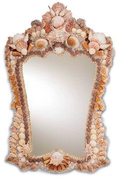 Image detail for -Cottage Mirrors Coastal & Nautical Mirrors Lodge & Lakehouse Mirrors