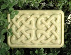 Tea Tree and Eucalyptus Soap For Men