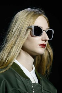 3.1 Phillip Lim Fall 2015 Ready-to-Wear - Details - Gallery - Style.com