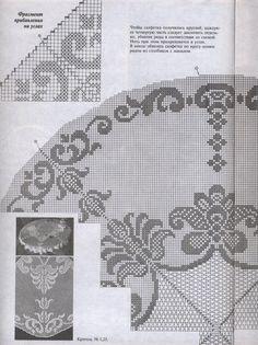 555 (2) (479x640, 101Kb)