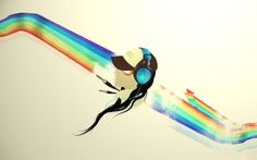 Headphones...!!!