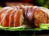 Fresh Apple Cake Recipe from Paula Deen's Uncle Bob.