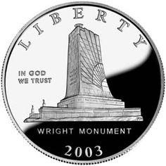 http://www.filatelialopez.com/moneda-plata-estados-unidos-monumento-2003-proof-p-5920.html