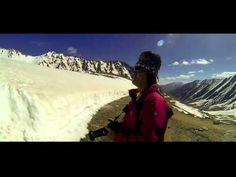 Leh Ladakh 2015 - YouTube