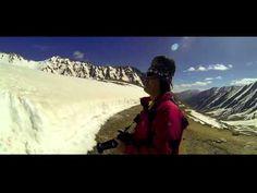 Leh Ladakh 2015 - YouTube
