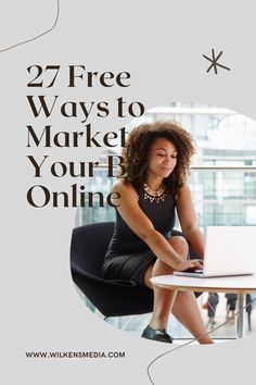 Make Money From Home, Way To Make Money, Create Your Own Business, Home Jobs, Money Saving Tips, Hustle, Social Media Marketing, Wealth, Budgeting