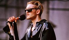 Lovely Layne. Taken Too Young, & Far Too Soon.