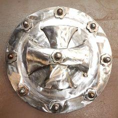 Shield pajzs