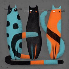 Bowling Pins, Artwork Images, Space Cat, Cat Drawing, Whimsical Art, Painting For Kids, Pet Birds, Book Art, Creations