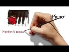 Learn How to Play Keyboard with Online Piano Lessons - Convenient and Affordable!