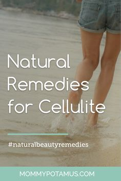 Most cellulite treatments don't address the underlying causes but this approach was shown in a clinical trial to improve skin texture and tone. Diy Natural Beauty Recipes, Natural Beauty Remedies, Diy Beauty, Organic Beauty, Organic Skin Care, Dry Brushing Skin, Body Scrub Recipe, Cellulite Remedies