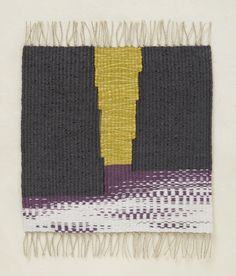 Berit Engen Tapestries
