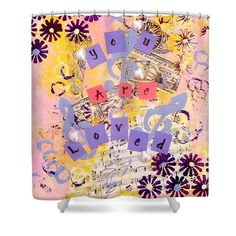 Wake up knowing that you are loved!  #youareloved #homedecor #homedecorating #bathroomdecor #bathroomdesign #instagram #instadaily #pottiteam #valleerosedesigns #enchantedroseshop #inspirational #inspirationalwords #motivational #designinspiration #designs #decorative #bathroomart #bathroomartgallery #musthave #fashion #etsyfinds #etsyseller #etsyshop #etsylove #etsygifts#etsygiftsfroher #etsygiftsarethebest #valleerose #youareloved #youarelovedcoaching