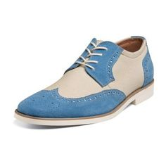 Check out the Telley by Stacy Adams - for true men of style and distinction. www.stacyadams.com