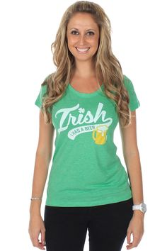 55145d6814 48 Best St. Patricks Day images in 2019
