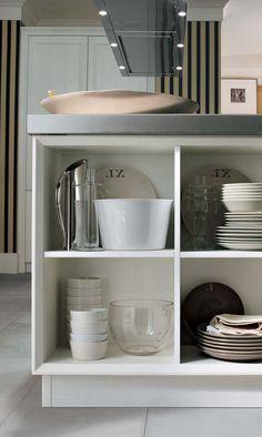 Dettaglio Cucina Sofia - Mondo Convenienza | Kitchen | Pinterest