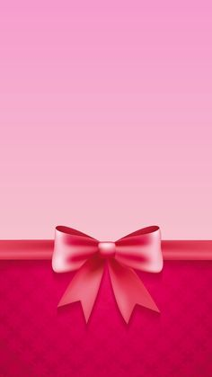 Bow Wallpaper Iphone, Wallpaper Wa, Diamond Wallpaper, Wallpaper For Your Phone, Screen Wallpaper, Background Images Wallpapers, Cute Wallpapers, Wallpaper Backgrounds, Pink Walpaper