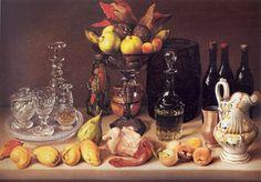 Jose Agustin Arrieta. Pintor costumbrista del siglo XIX nacido en Tlaxcala y se radico en la ciudad de Puebla.